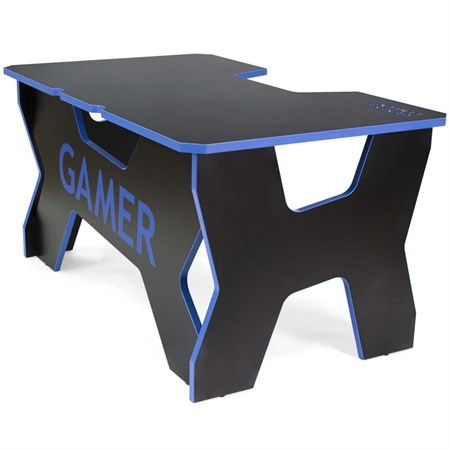 Стол Generic Comfort Gamer2/DS/NB
