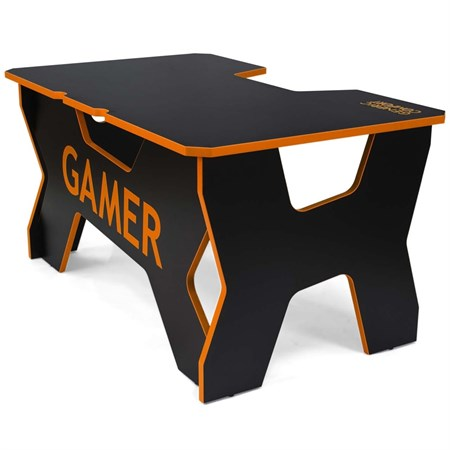 Стол Generic Comfort Gamer2/DS/NO