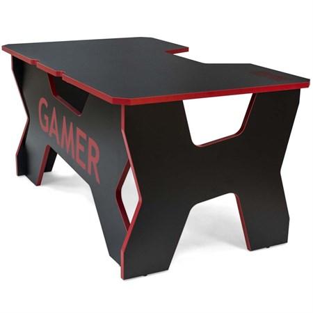 Стол Generic Comfort Gamer2/DS/NR