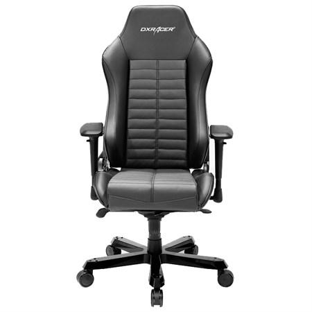 Компьютерное кресло DXRacer OH/IS188/N Черный - фото 5105