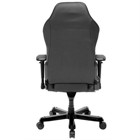 Компьютерное кресло DXRacer OH/IS188/N Черный