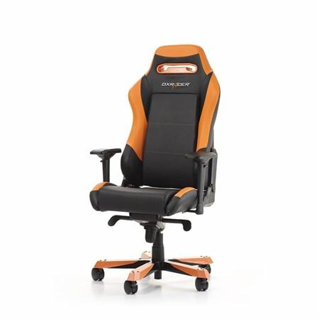 Компьютерное кресло DXRacer OH/IS11/NO