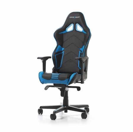 Компьютерное кресло DXRacer OH/RV131/NB