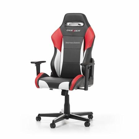 Компьютерное кресло DXRacer OH/DM61/NWR