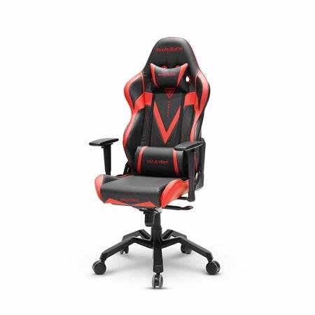 Компьютерное кресло DXRacer OH/VB03/NR Красный