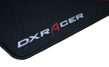 Коврик для мыши DXRacer MP/93/NR - фото 7907