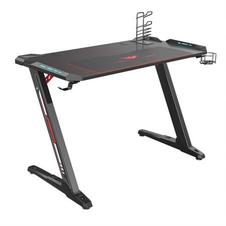 Компьютерный стол Eureka Z1-S