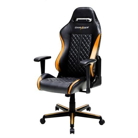 Компьютерное кресло DXRacer OH/DH73/NO