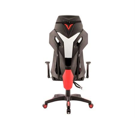 Игровое кресло INFINITY X1 PU Красный