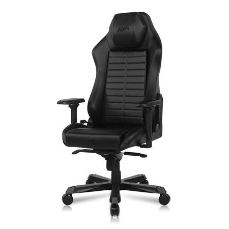 Компьютерное кресло DXRacer I-DMC/IA233S/N Черный - фото 9660
