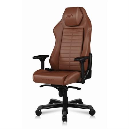 Компьютерное кресло DXRacer I-DMC/IA233S/С Коричневый - фото 9700