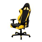 Компьютерное кресло DXRacer OH/RE0/NY Желтый