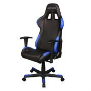 Компьютерное кресло DXRacer OH/FD99/NB Синий