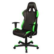 Компьютерное кресло DXRacer OH/FD99/NE Зеленый