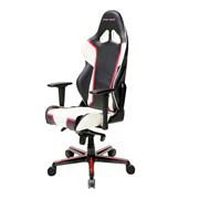 Компьютерное кресло DXRacer OH/RH110/NWR Красный