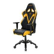 Компьютерное кресло DXRacer OH/VB03/NA Желтый