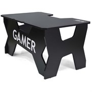 Стол Generic Comfort Gamer2/DS/N