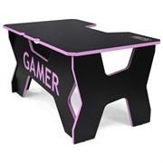 Стол Generic Comfort Gamer2/DS/NP
