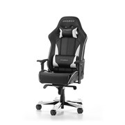 Компьютерное кресло DXRacer OH/KS57/NW Белый