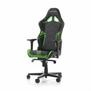Компьютерное кресло DXRacer OH/RV131/NE