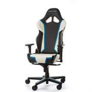 Компьютерное кресло DXRacer OH/RH110/NWB