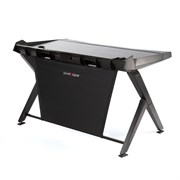 Стол DXRacer GD/1000/N Черный