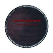 Подставка под кружку DXRacer CP/2300/2