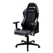Компьютерное кресло DXRacer OH/DH73/N Черный