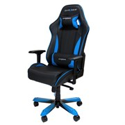 Компьютерное кресло DXRacer OH/KS57/NB Синий