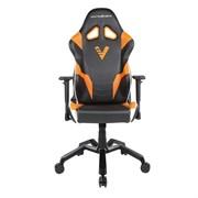 Компьютерное кресло DXRacer OH/VB15/NOW