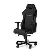 Компьютерное кресло DXRacer OH/IS11/N Черный