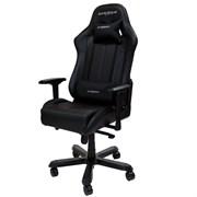 Компьютерное кресло DXRacer OH/KS57/N Черный