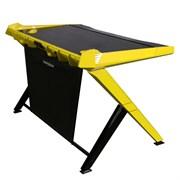 Стол DXRacer GD/1000/NY Желтый