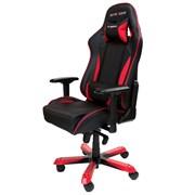 Компьютерное кресло DXRacer OH/KS57/NR Красный