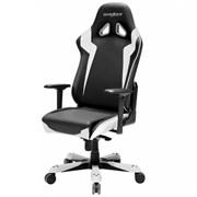 Компьютерное кресло DXRacer OH/SJ100/NW Белый