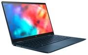 "Ноутбук HP Elite Dragonfly (9FT24EA) (Intel Core i5 8265U 1600 MHz/13.3""/1920x1080/16GB/512GB SSD/DVD нет/Intel UHD Graphics 620/Wi-Fi/Bluetooth/Windows 10 Home)"