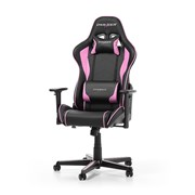 Компьютерное кресло DXRacer OH/FE08/NP Розовый