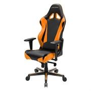 Компьютерное кресло DXRacer OH/RV001/NO Оранжевый