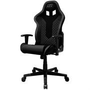 Компьютерное кресло DXRacer NEX EC/OK01/N Черный