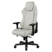 Компьютерное кресло DXRacer I-DMC/IA233S/W Белый