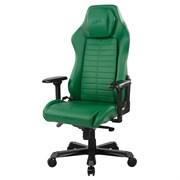 Компьютерное кресло DXRacer I-DMC/IA233S/E Зеленый