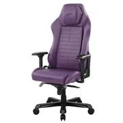 Компьютерное кресло DXRacer I-DMC/IA233S/V Фиолетовый