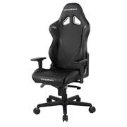 Компьютерное кресло DXRacer OH/G8100/N черный
