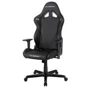 Компьютерное кресло DXRacer OH/G8000/N черный