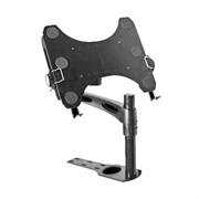 DXRacer AR/06A/N подлокотник-держатель для ноутбука и планшета
